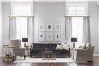 basics carpet and furniture cambridge - Home The Honoroak