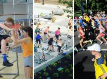 13 Healthy Things To Do Around Boston This Week – Boston ...