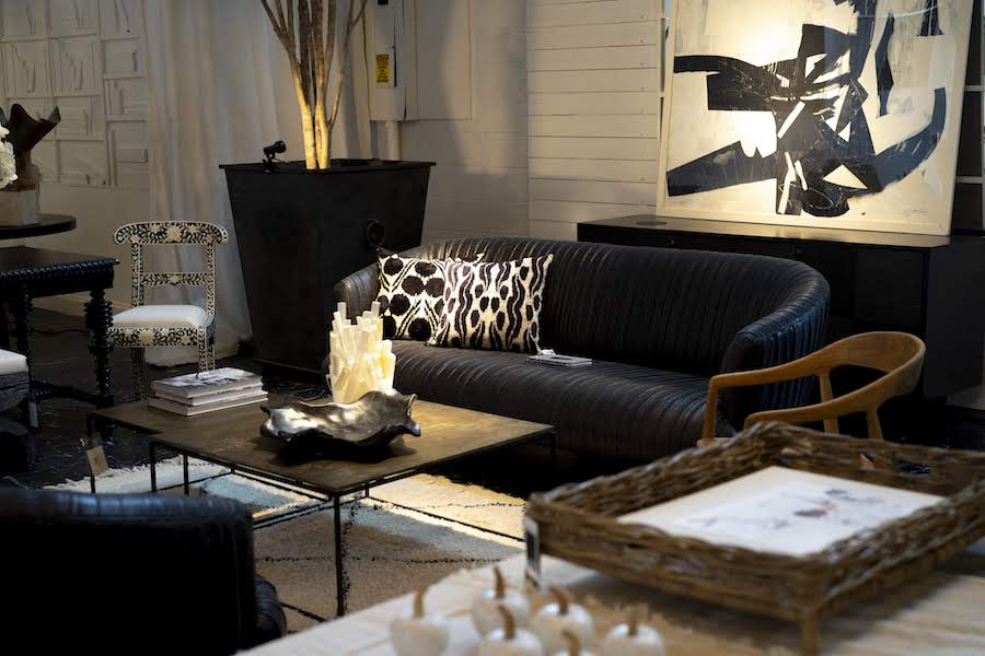 Modern Home Decor Stores Near Me
