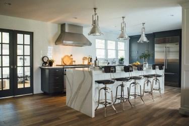 kitchen kitchens amazing designers heartwood transform seven jen bilodeau