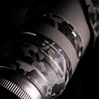二手攝影產品買賣平臺 - DCFever.com