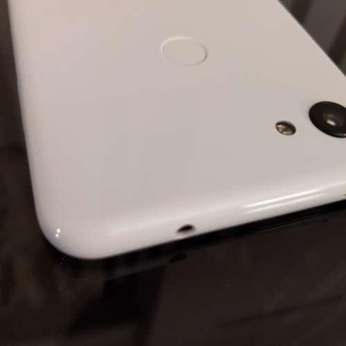 Google Pixel 3a XL 全新機一樣 - DCFever.com