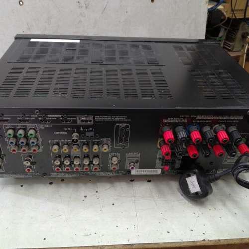 OnkyO AV Amp - DCFever.com