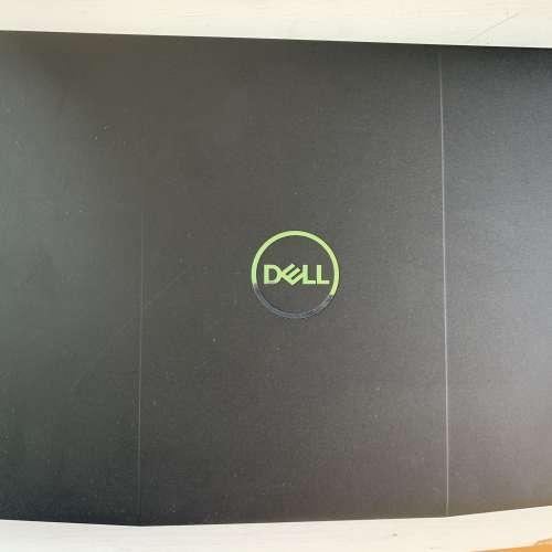 有保養Dell G3 3500 Gaming Notebook - DCFever.com