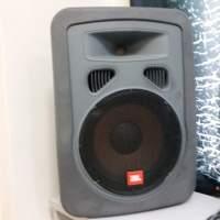 二手揚聲器,500元。物品狀態:使用三年以上。支付方式包含PChomePay支付連, 精緻極品揚聲器Bose 363,宅配或快遞,500元。物品狀態:使用三年以上。支付方式包含PChomePay支付連, Speakers買賣平臺 - DCFever.com