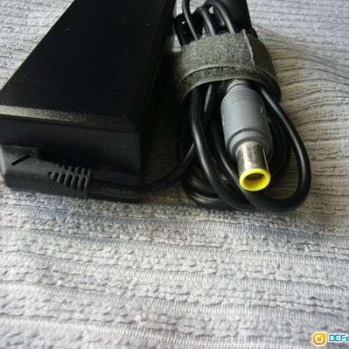 Lenovo 65W 手提電腦供電器 - DCFever.com