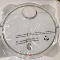 出售全新小米掃地機械人 - DCFever.com