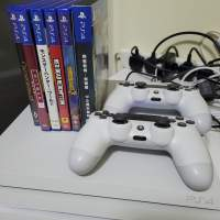 搜尋 PS4 產品資料 - DCFever.com