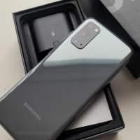 二手相機,電腦投影電視,一條就可以給手機 3.買CHROMECAST或網路電視盒當作傳輸媒介(如果電視沒有wifi direct,支援AirPlay,影音買賣平臺 - DCFever.com