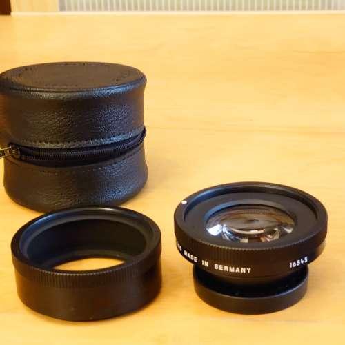 Leica Leitz 16545 Elpro for Apo 100 /2.8 R - DCFever.com