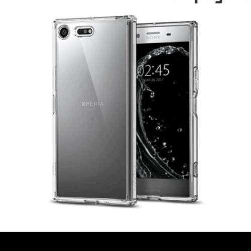 Sony Xperia XZ Premium(手機套) - DCFever.com