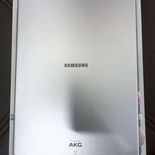 Samsung Tab S5e - DCFever.com