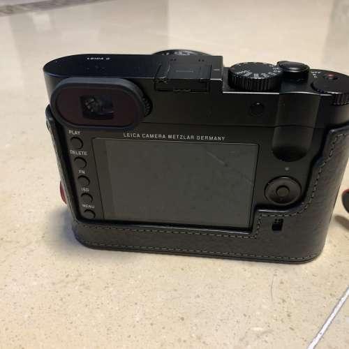 Leica q - DCFever.com