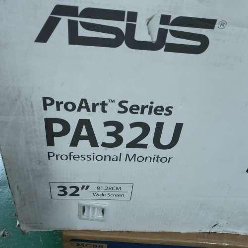 Asus rog 陳列mon 二手mon 電競 10bit 2k 4k 144hz 240hz ips 21:9 場內大量螢幕 - DCFever.com