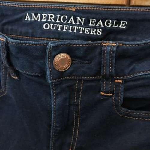 American Eagle牛仔褲 - DCFever.com