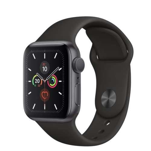 Apple Watch Series 4 40mm - DCFever.com