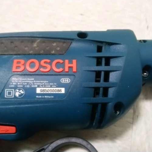 Bosch電鑽Ikea電批 - DCFever.com