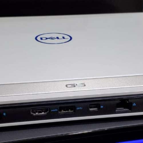 Dell G5 (I7-8750H 16GB RAM 256GB PCIe NVMe SSD+1TB HDD RTX2060 6GB 獨顯) - DCFever.com