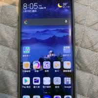 Huawei mate 20 pro 6+128GB 香港行貨 98新 - DCFever.com