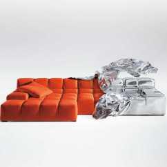 Tufty Time Sofa Replica Australia 3 Seater Cover India B Andb Italia C