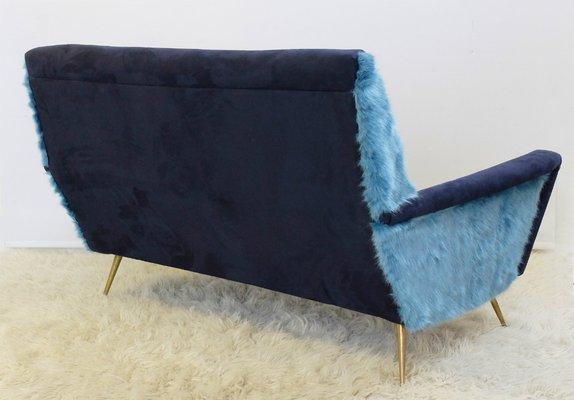 brostuhl reinigen gallery of brostuhl reinigen with brostuhl reinigen stuhl wei leder stark. Black Bedroom Furniture Sets. Home Design Ideas