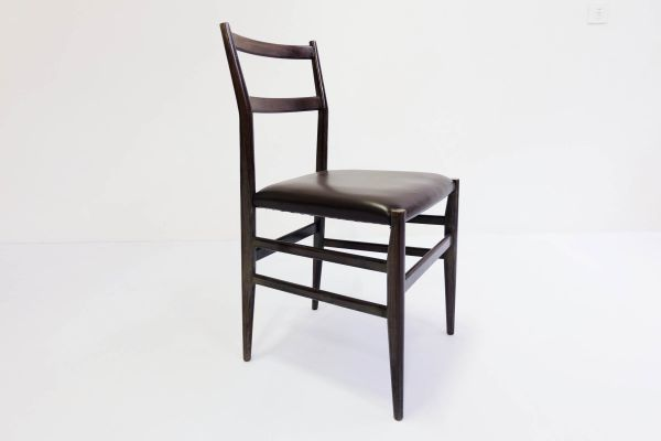 Chaises D Appoint Beautiful Cheap Chaise D Appoint