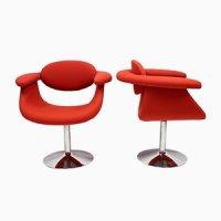 Buy Eero Aarnio furniture online at Pamono