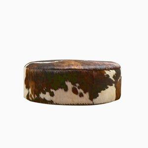 mushroom bean bag chair pier 1 swing shop vintage poufs & ottomans | online at pamono