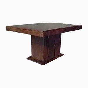 Design Tische online kaufen bei Pamono
