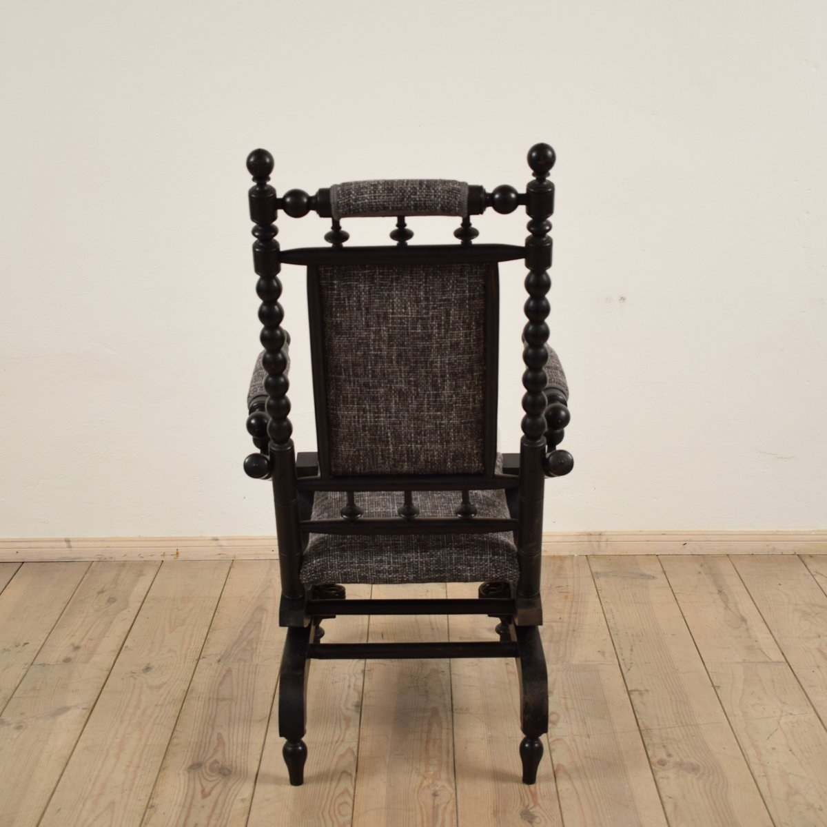 antique rocking chair price guide outdoor chairs target american for sale at pamono