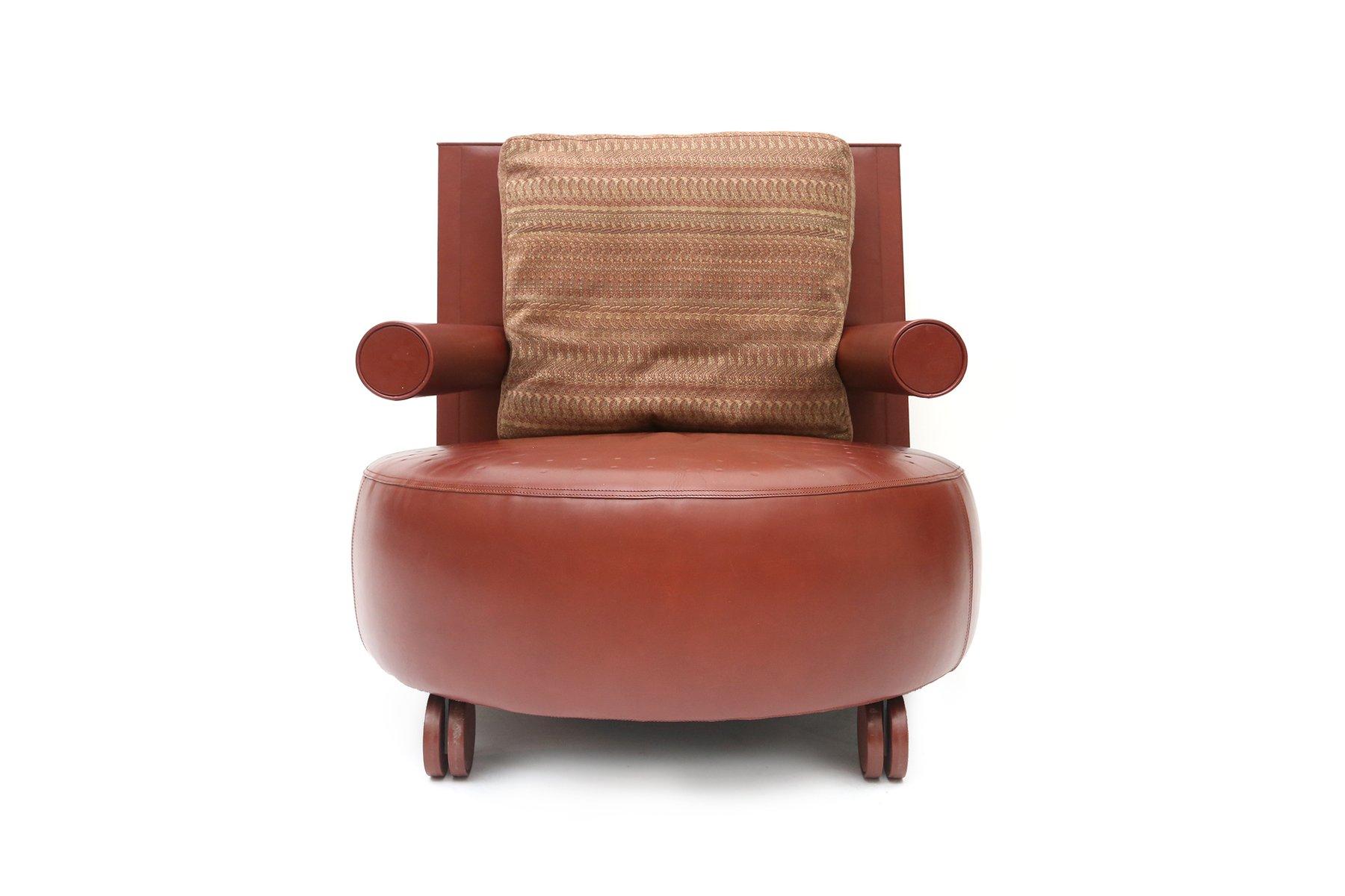Bb Italia Sessel Sessel Lazy 3905 B Andb Italia Design Von