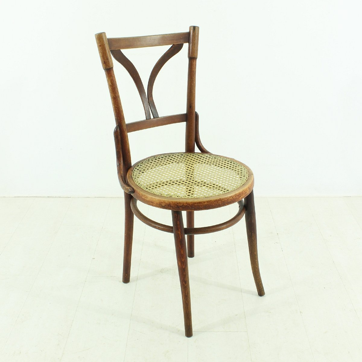 plastic bentwood bistro chairs houzz dining antique set of 2 for sale at pamono