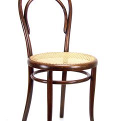 Mission Chairs For Sale Swivel Chair Green No. 14 Viennese From Gebrüder Thonet, 1860s At Pamono