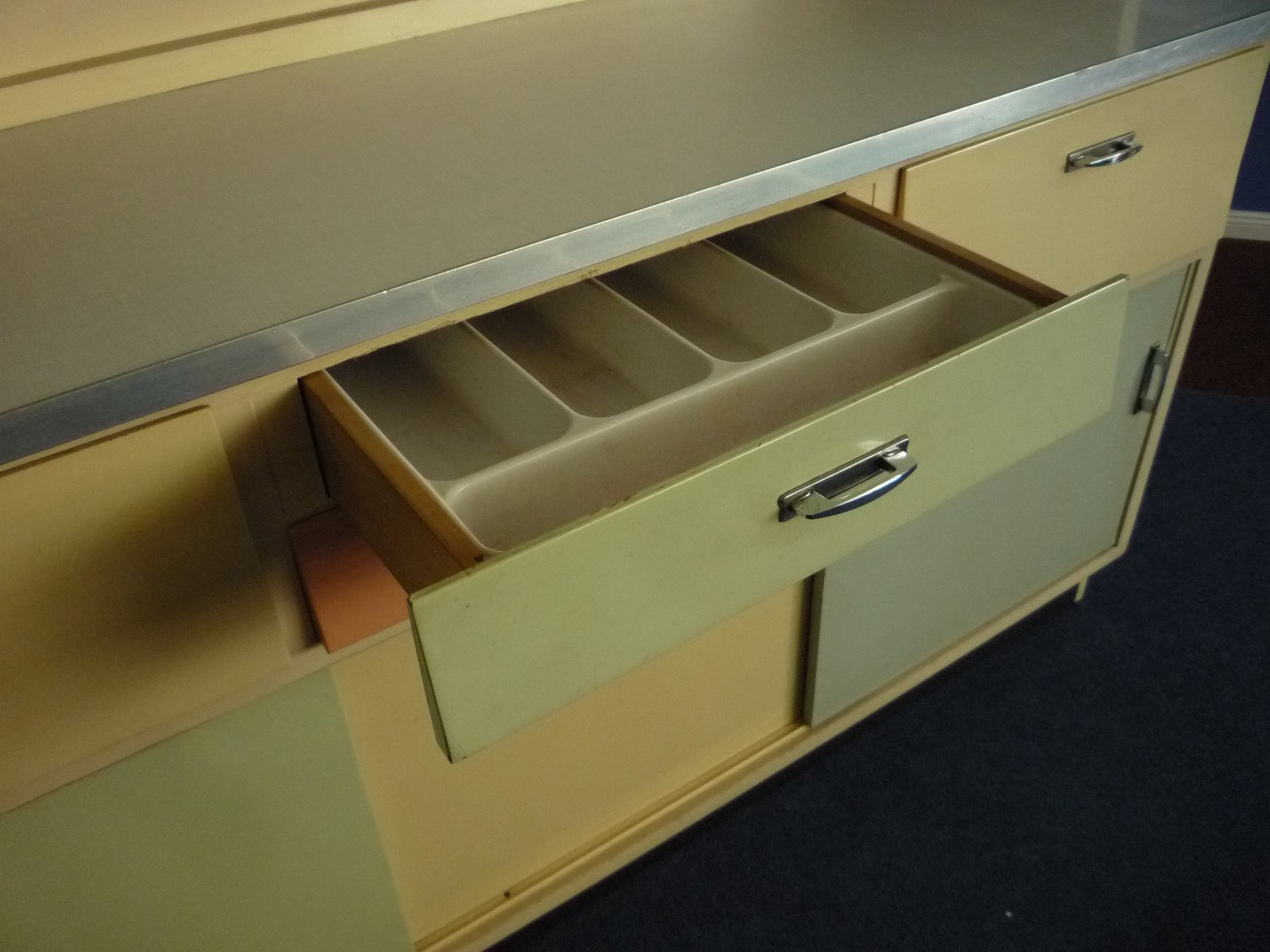 german made kitchen cabinets custom kitchens cabinet 1950s for sale at pamono