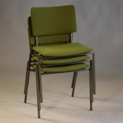 Antique Metal Chairs For Sale Ergonomic Chair Kuwait Vintage Danish 1960s At Pamono