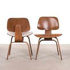 Posture Chair Gumtree Wicker Side Hermin Miller Chairs Used Herman Aeron Size