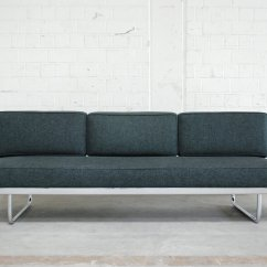 Lc5 Sofa Price Cost In Delhi Vintage F Daybed By Le Corbusier For Cassina Sale