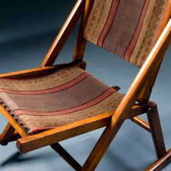 Antique Rocking Chair Price Guide Lounge Chairs On Sale Chair, 1900s For At Pamono