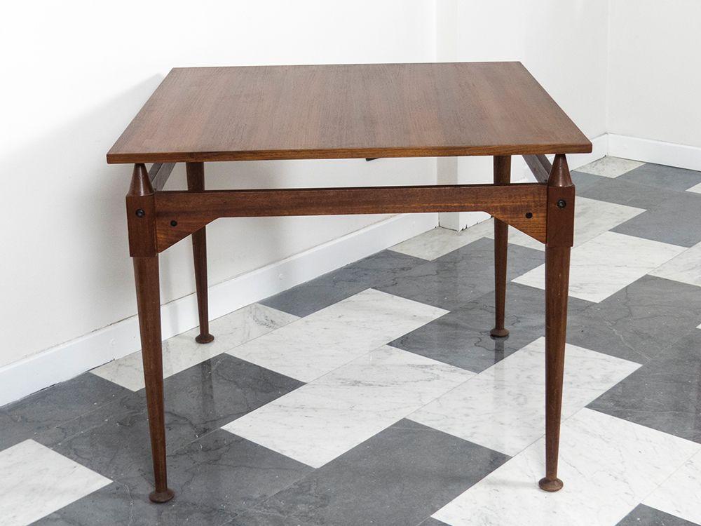 Quadratischer Tisch Zum Ausziehen ikea esstisch zum ausziehen esszimmertische tisch