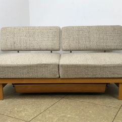 Big Chunky Corner Sofas Sleeper New York City Stella Sofa Two Seat In Pecan Weave