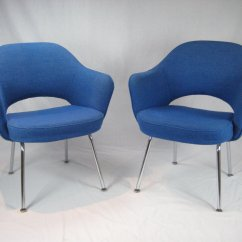 Conference Chairs For Sale Toilet Lift Chair Conférence By Eero Saarinen Knoll 1950s Set