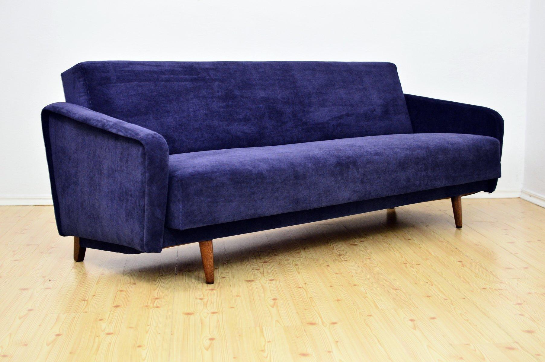 navy blue sofa bed uk sack bean bags bag chair 3 cinnabar beds cindy crawford home bellingham indigo