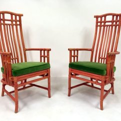 Velvet Dining Chairs Australia Recliner Chair Covers For Dogs Vintage Red Bamboo And Green From