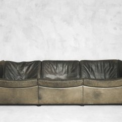 Buffalo Leather Chair Red Bedroom Sofa Good Art Designs With Arne