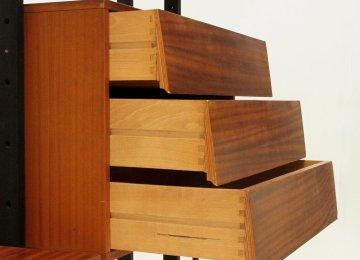 Mobili Anni 50 : Mobili cucina anni 50 mobili soggiorno anni 50 mobili soggiorno