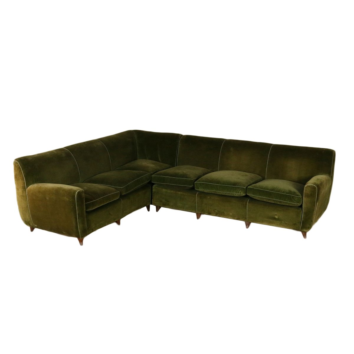 big chunky corner sofas log furniture sofa table vintage dfs look leather chaise