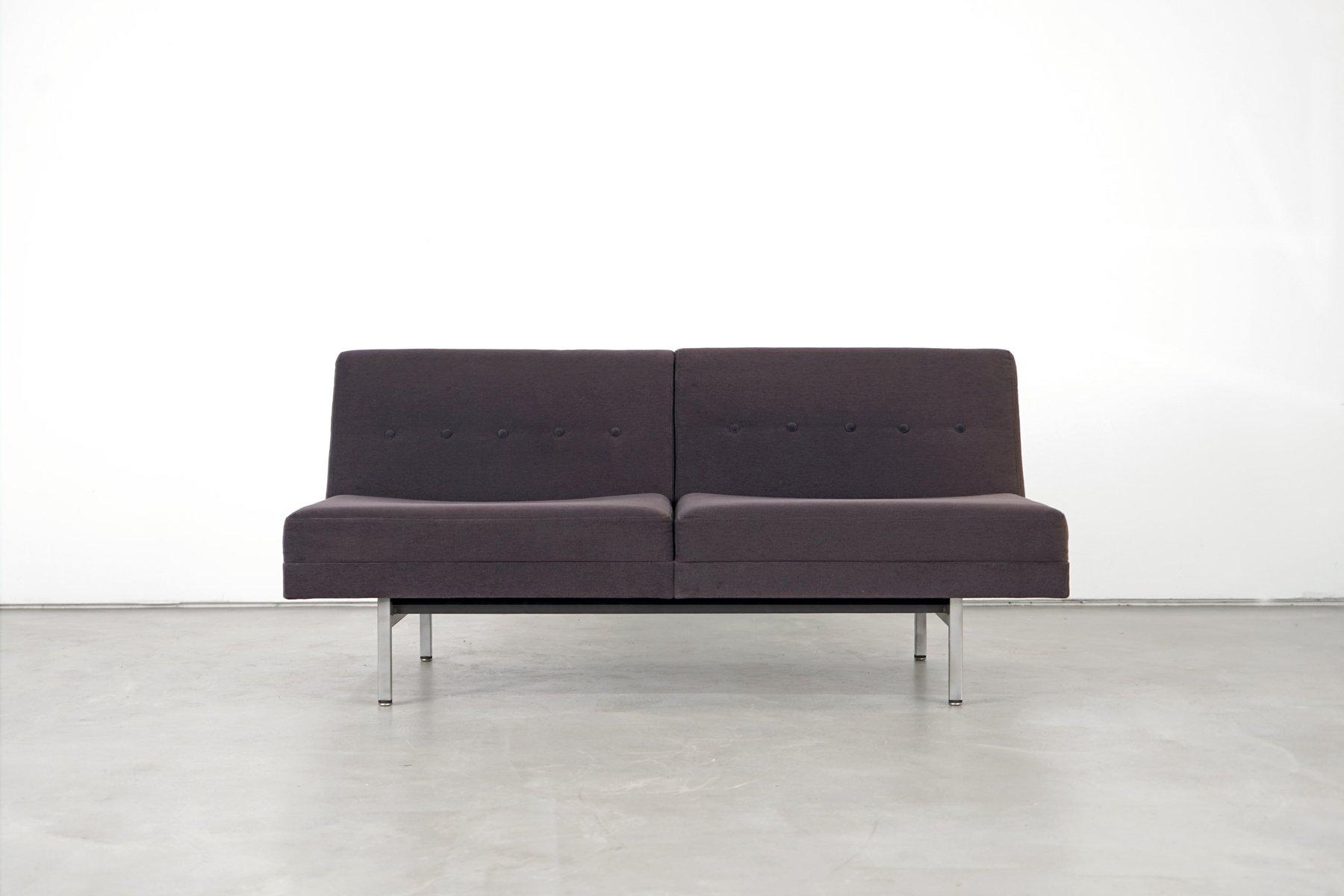 Innentren Gnstig. Finest Full Size Of Modernes Interieur Wandfarbe