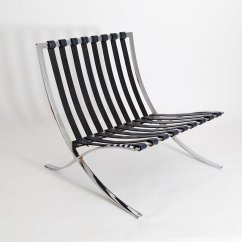 Barcelona Chairs For Sale Good Folding Vintage Mr90 Chair By Ludwig Mies Van Der Rohe