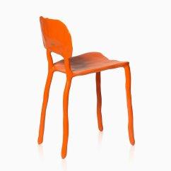 Z Chair For Sale Swivel Wheels Clay Side By Maarten Baas Dhph At Pamono