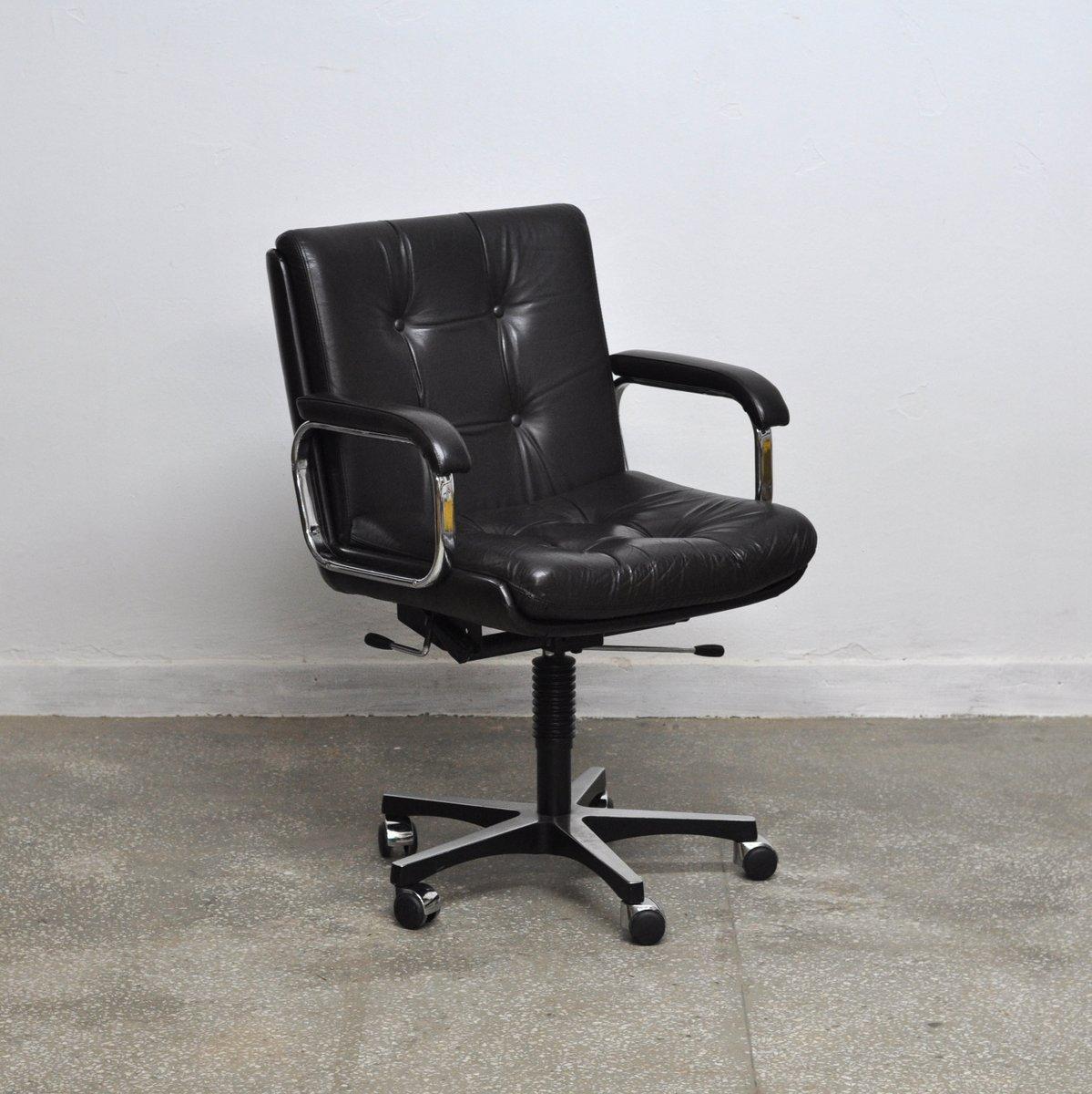 ergonomic chair norway hanging victoria bc vintage norwegian office from ring mekanikk for sale